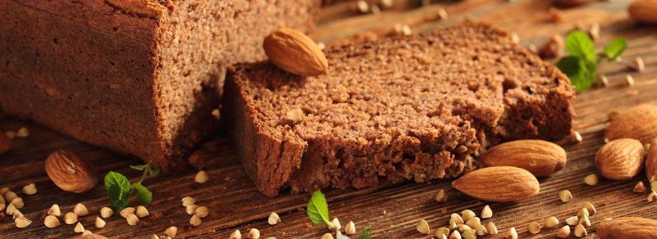 Pourquoi adopter un régime sans gluten ?